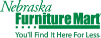 Nebraska Furniture Mart Logo.png