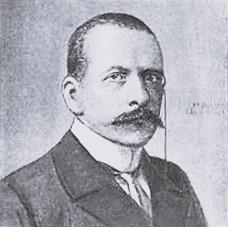 Nikolay N. Shebeko.jpeg