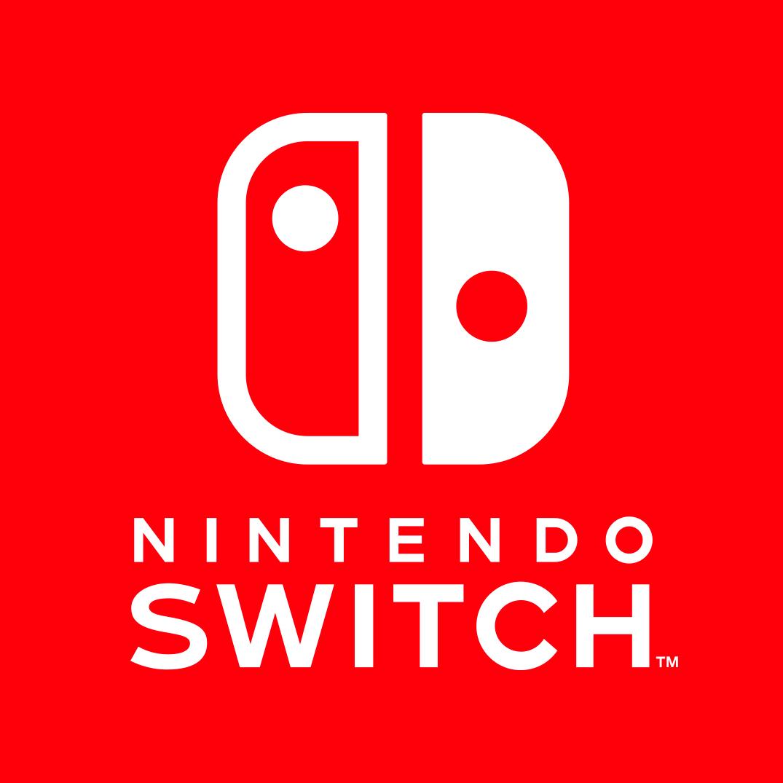filenintendo switch logo squarepng wikimedia commons