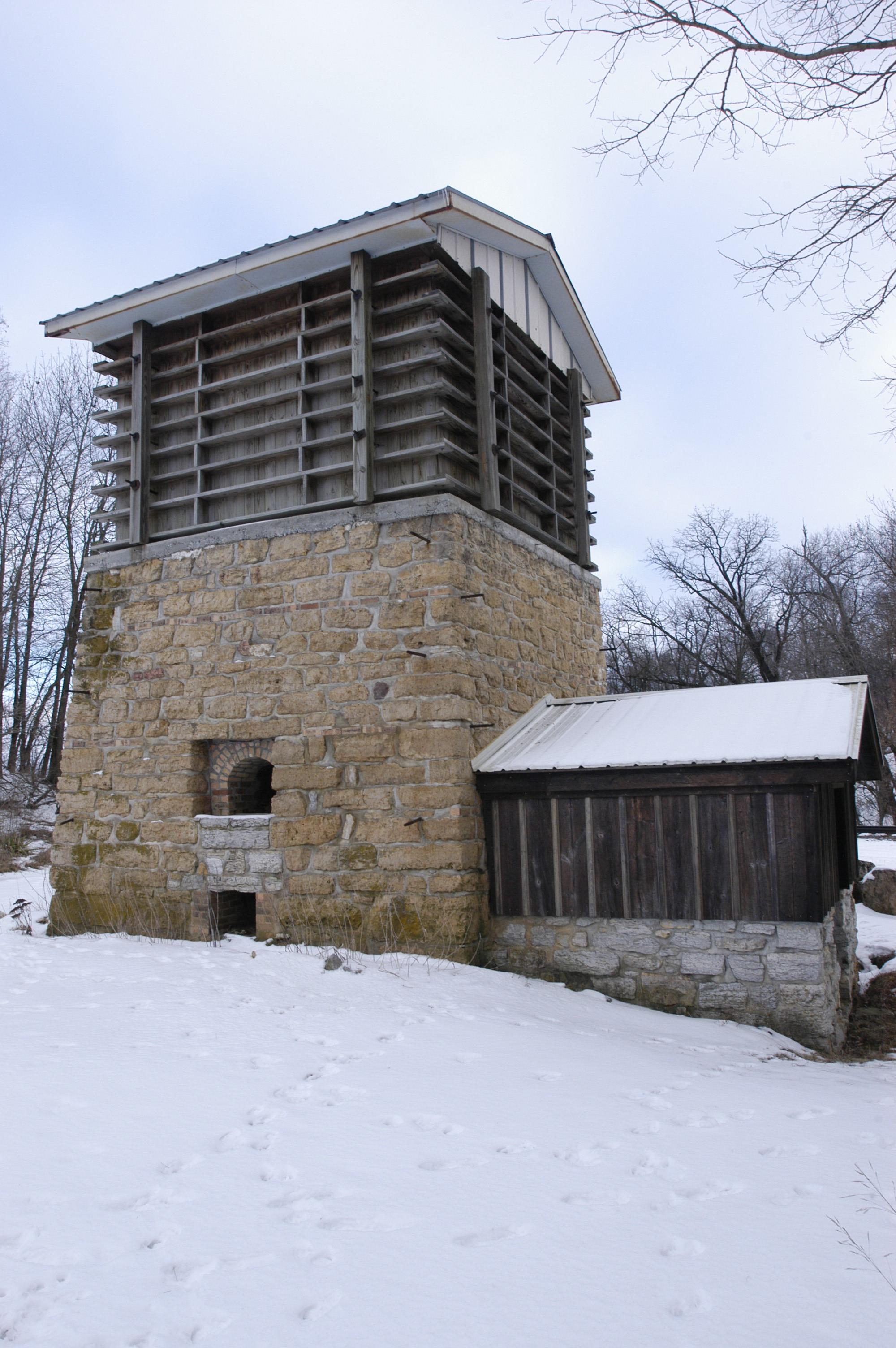 Illinois ogle county polo - File Ogle County Buffalo Grove Lime Kiln Polo Il3 Jpg