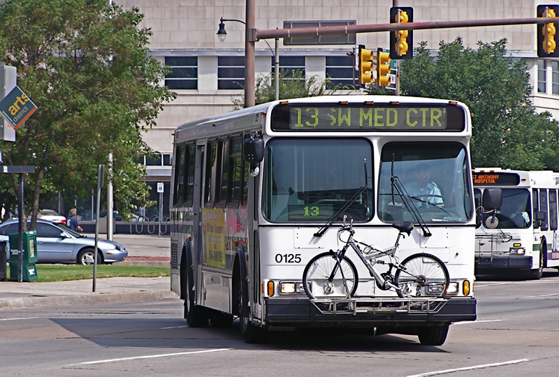 Embark Transit Authority Wikipedia
