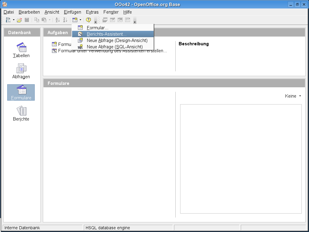 Openoffice org for windows 2 2 1 blasconpydip s diary - Free download open office org for windows 7 ...