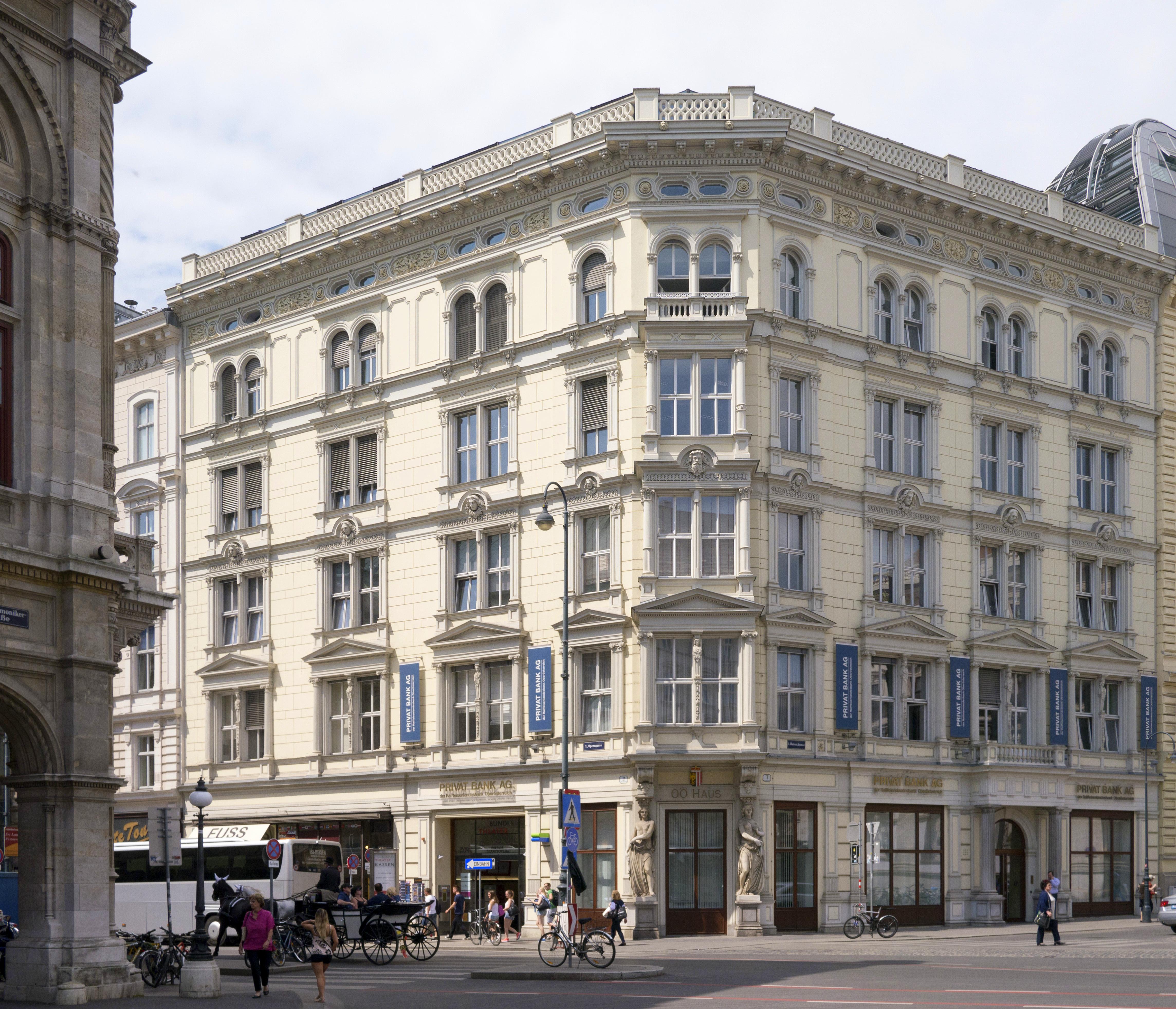 Operngasse 2 Oberösterreichhaus.jpg
