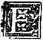 Ortografia kastellana pág. 7.jpg