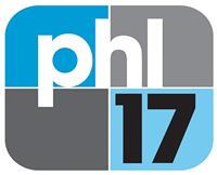 logo from 2010 to 2018