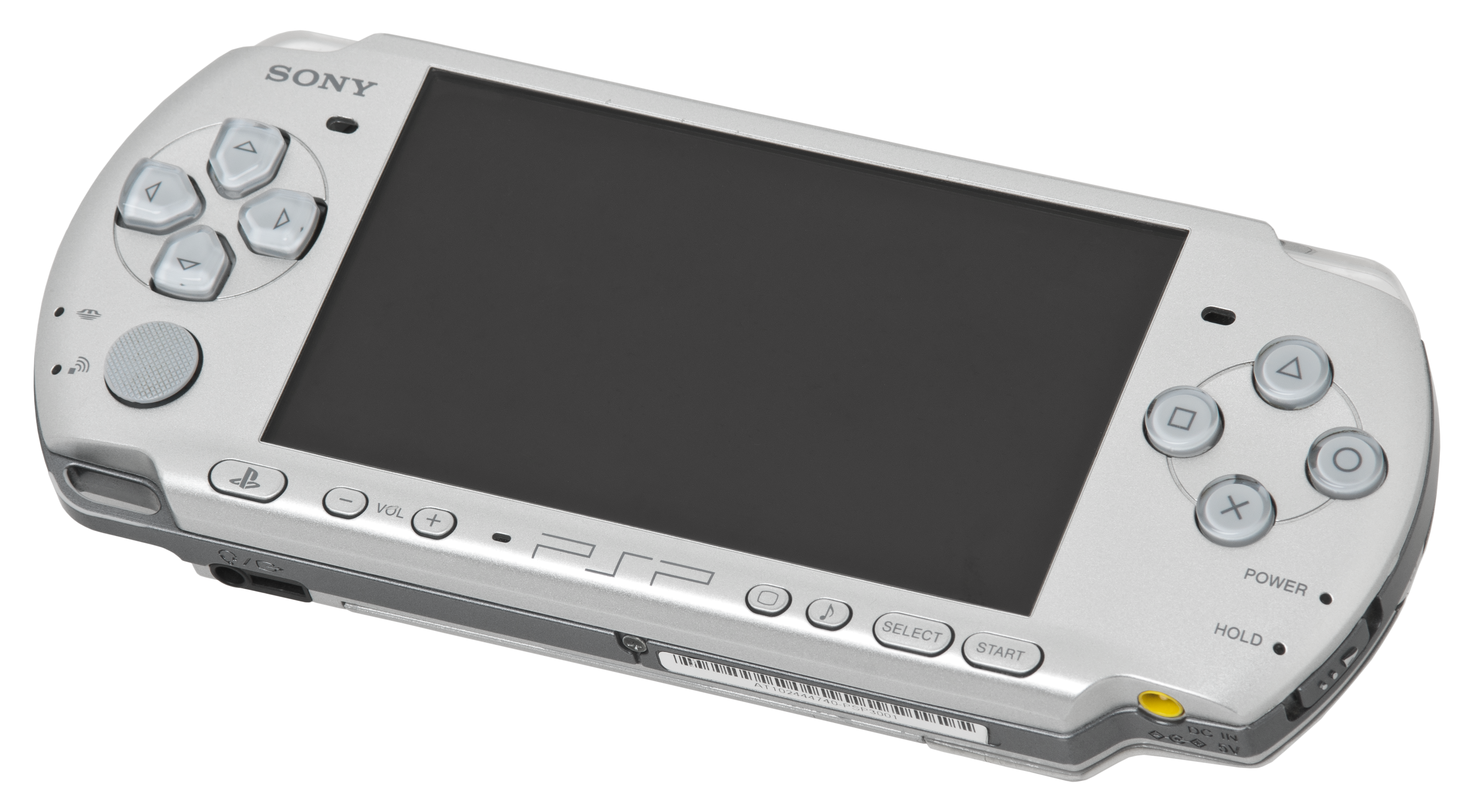 Playstation Portable Wikipedia
