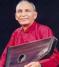Ghulam Sadiq Khan