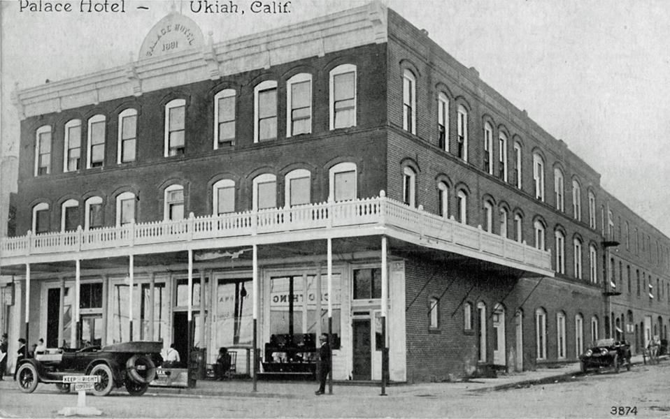 File Palace Hotel Ukiah Ca 1915 Jpg