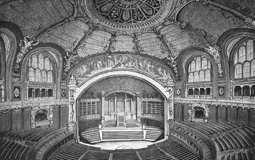 file palais du trocadero salle des fetes png wikimedia commons