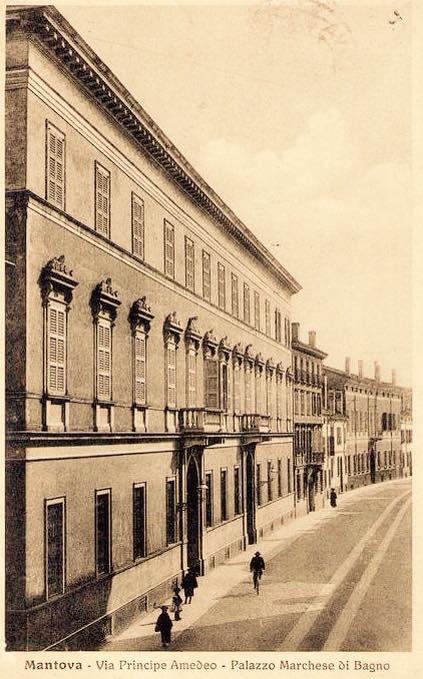 File palazzo guidi di wikimedia commons - Palazzo turchi di bagno ...
