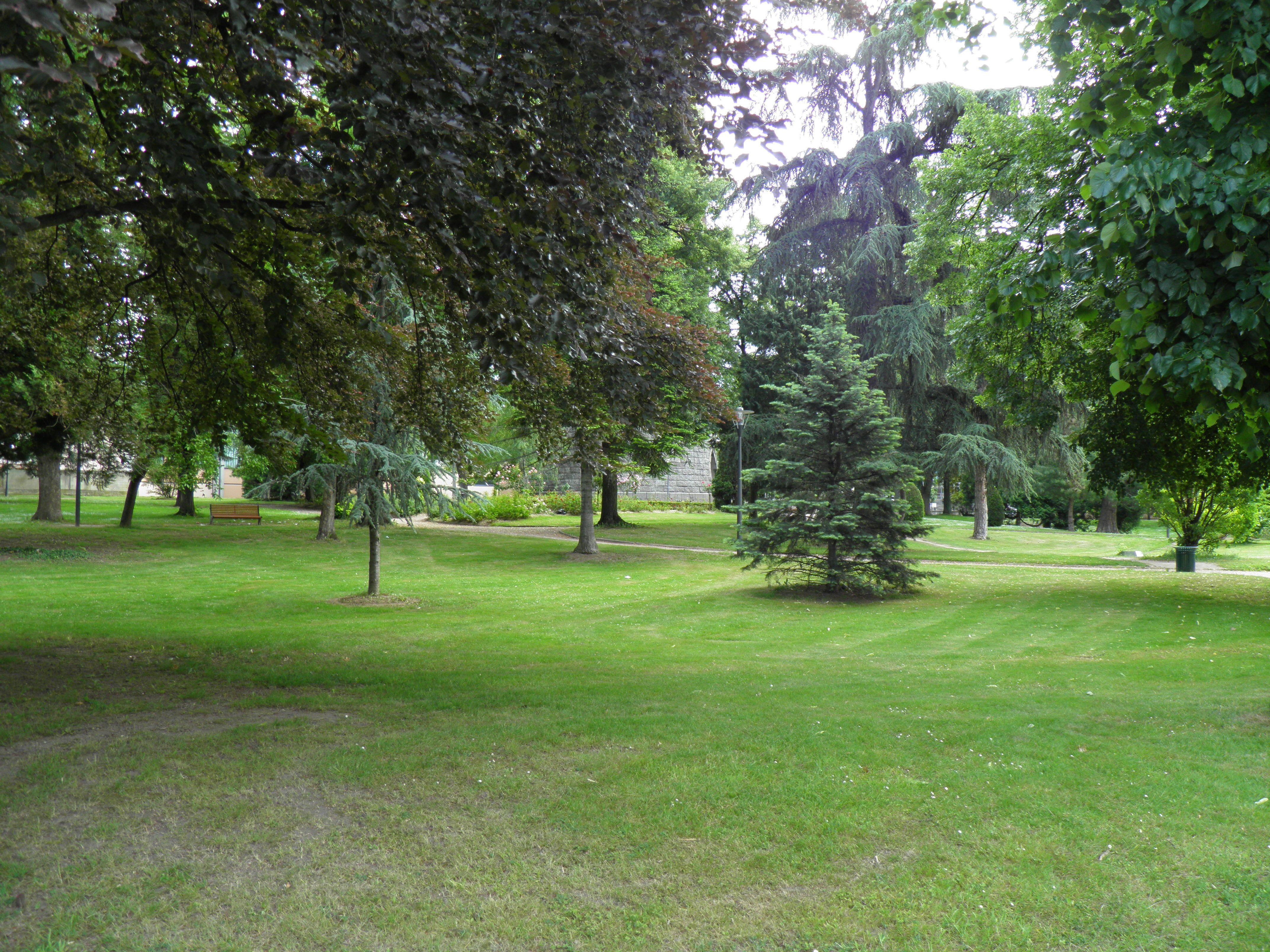 File:Parc du château d\'eau (Colmar) (3).JPG - Wikimedia Commons