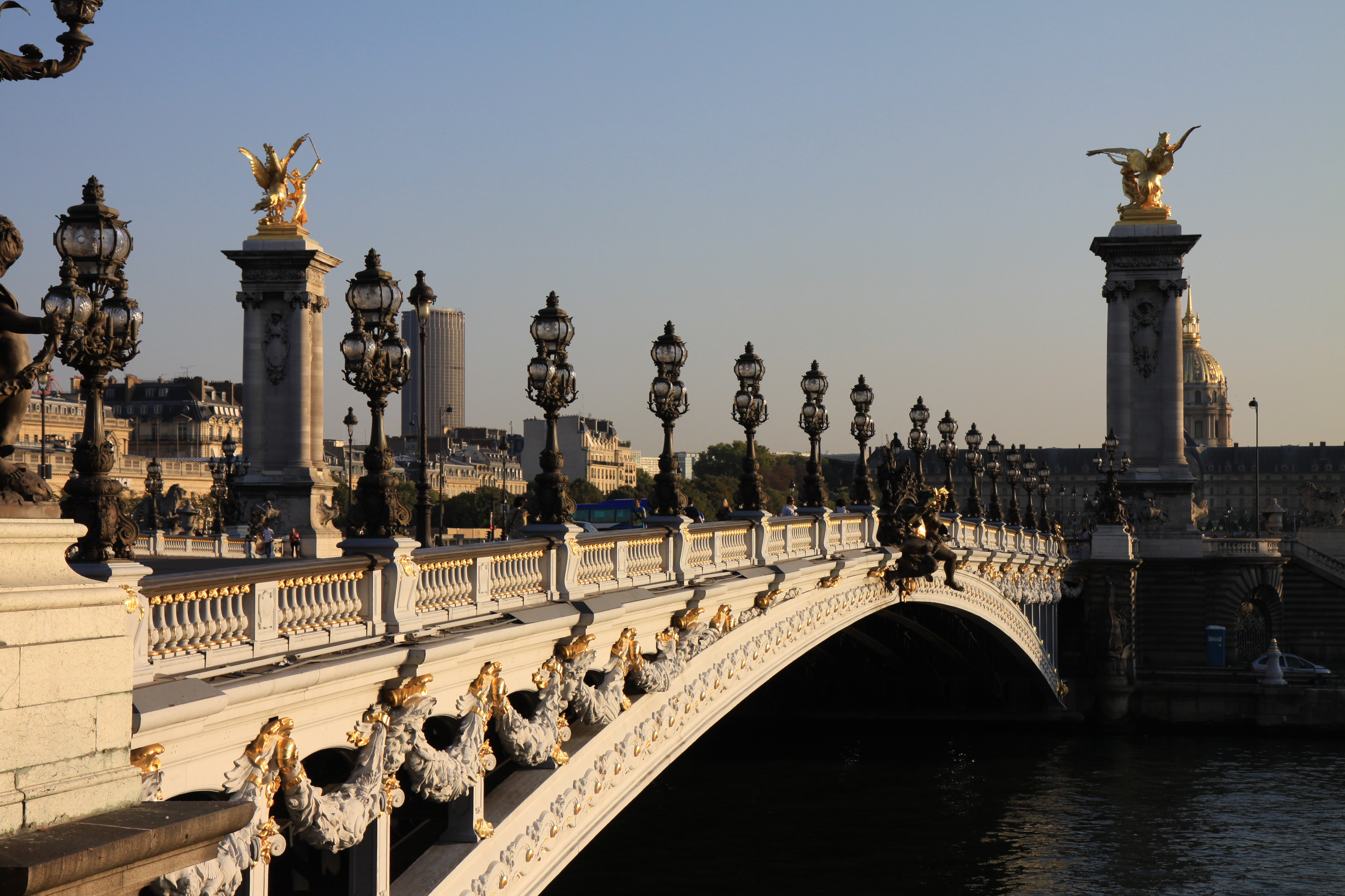 file paris le pont alexandre iii 240 jpg wikimedia. Black Bedroom Furniture Sets. Home Design Ideas
