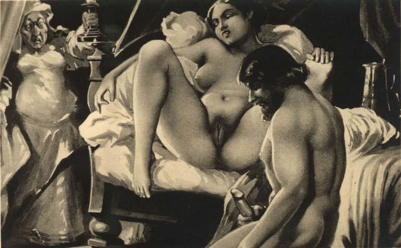 File:Paul Avril - Les Sonnetts Luxurieux (1892) de Pietro Aretino, 8.jpg