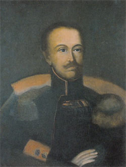 https://upload.wikimedia.org/wikipedia/commons/0/04/Pavel_Katenin_%281792-1853%29.jpg