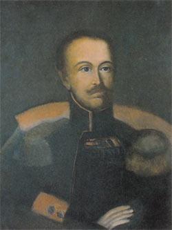 Pavel Katenin (1792-1853).jpg