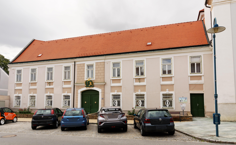 Kostenlose Kleinanzeigen Zistersdorf Locanto