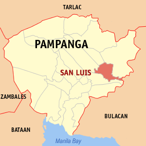 File:Ph locator pampanga san luis.png