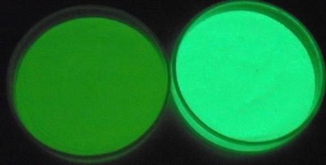 Fájl:Phosphorescent pigments 1 min.jpg