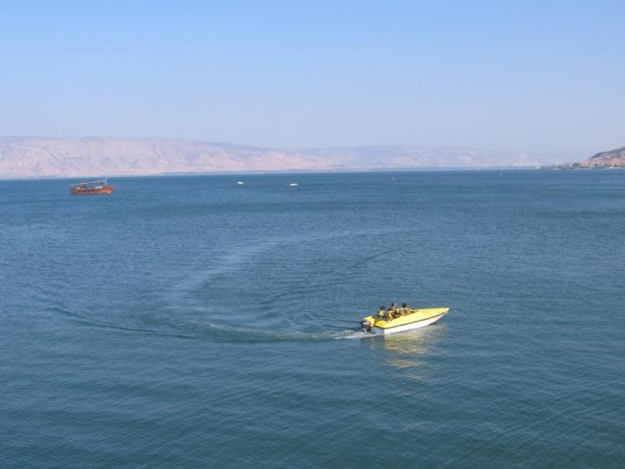 Kinneret Israel  City pictures : ... PikiWiki Israel 1365 Lake Kinneret Sea of Galilee Israel כנרת