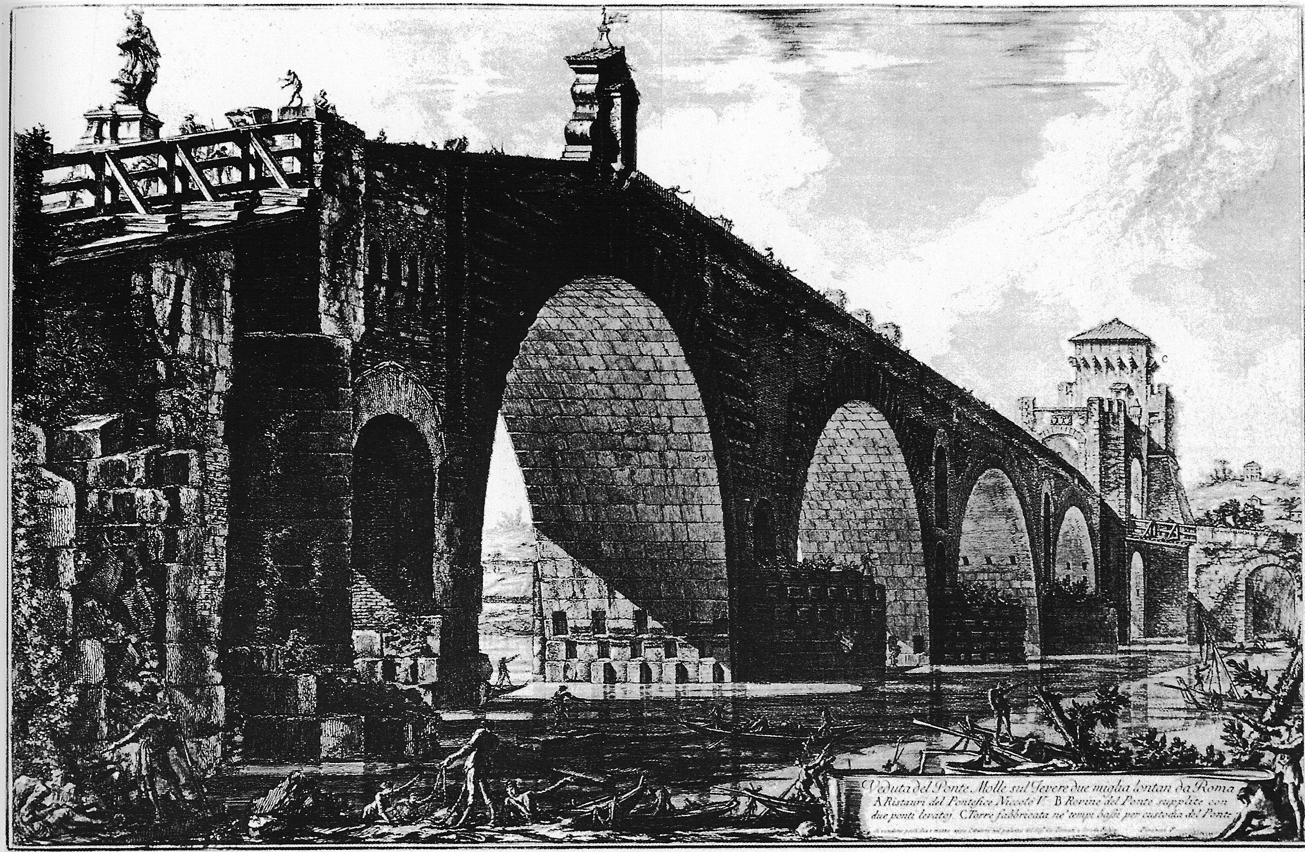 http://upload.wikimedia.org/wikipedia/commons/0/04/Piranesi-Ponte-Milvio.jpg