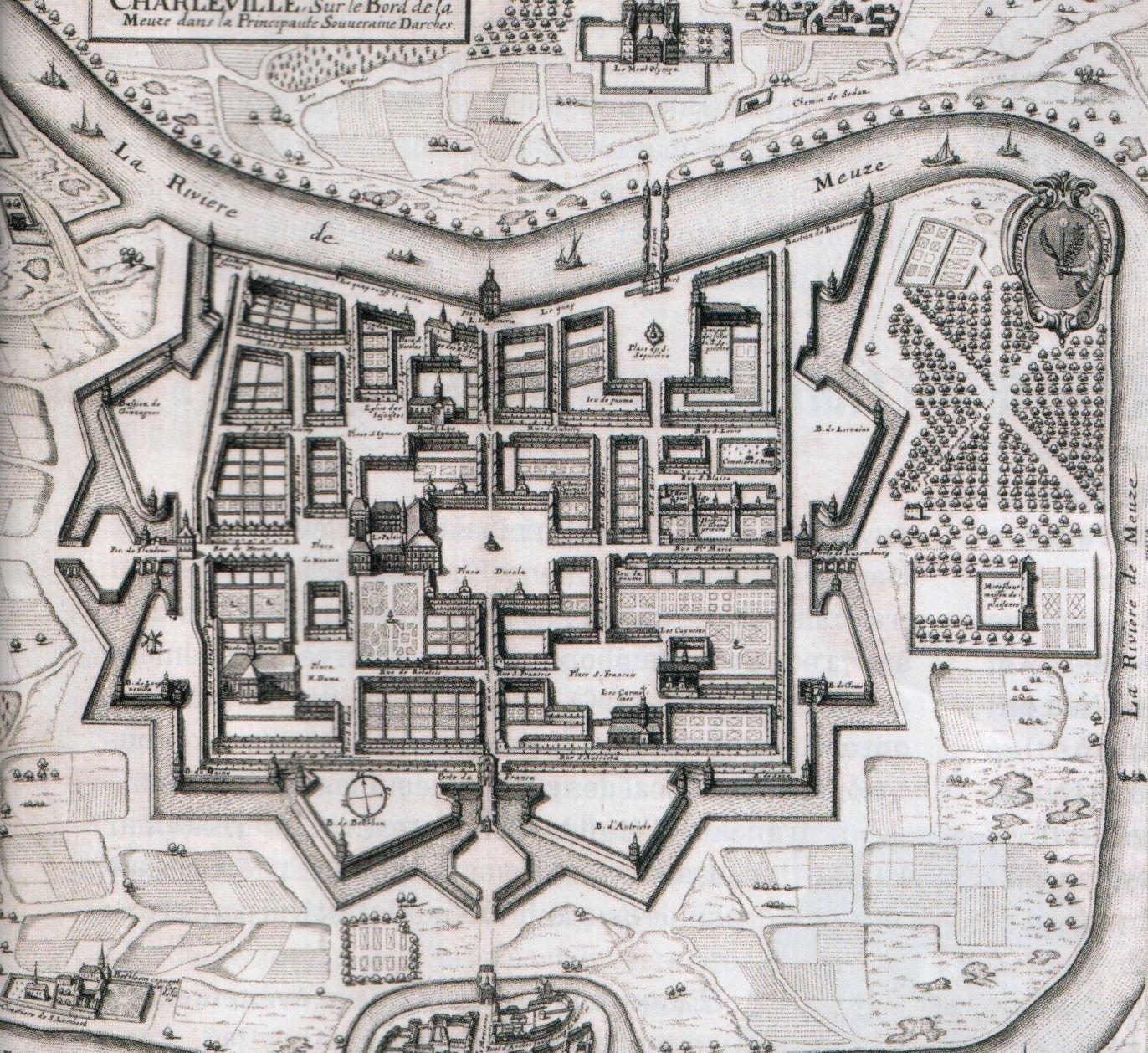 Plan Cul Beurette à Marseille