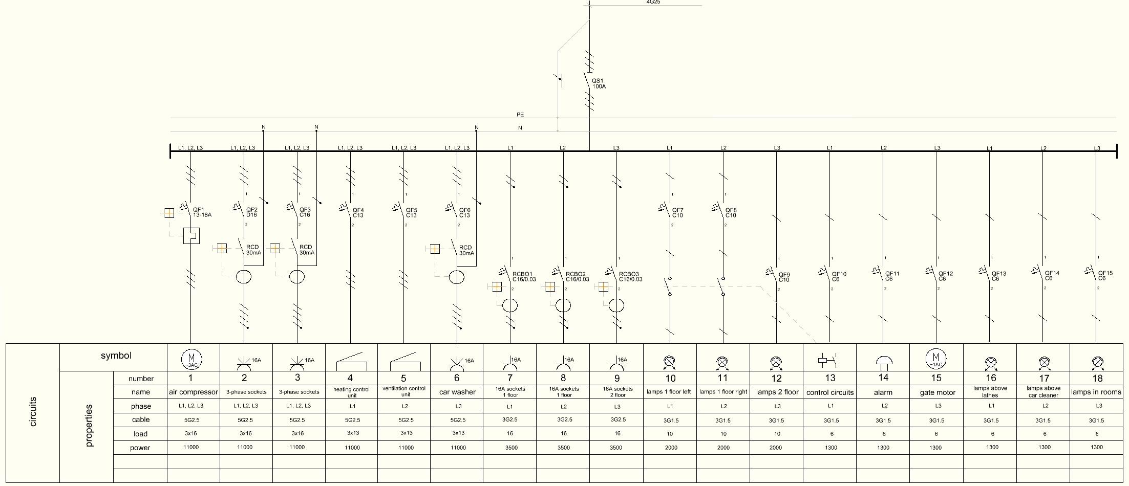 Fileplasti 16 Wiring Diagram Wikimedia Commons L1 L2