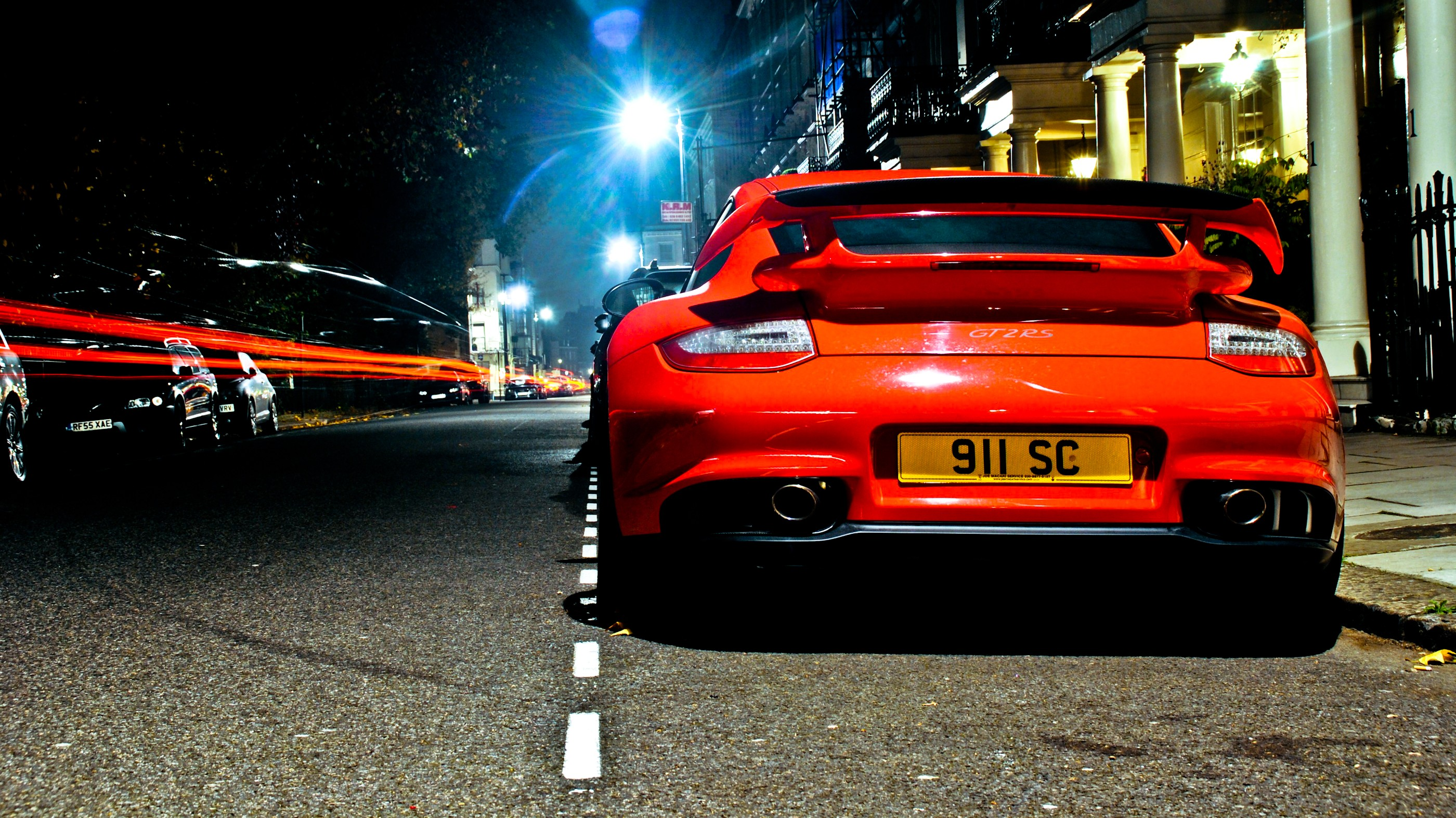 Porsche_911_GT2_RS Cozy Porsche 911 Gt2 Rs Wallpaper Cars Trend