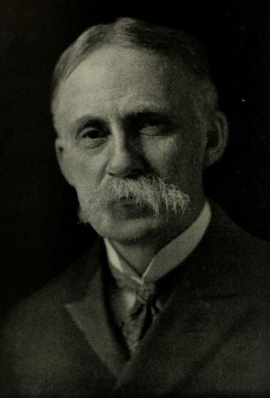 harry pratt judson   wikipedia