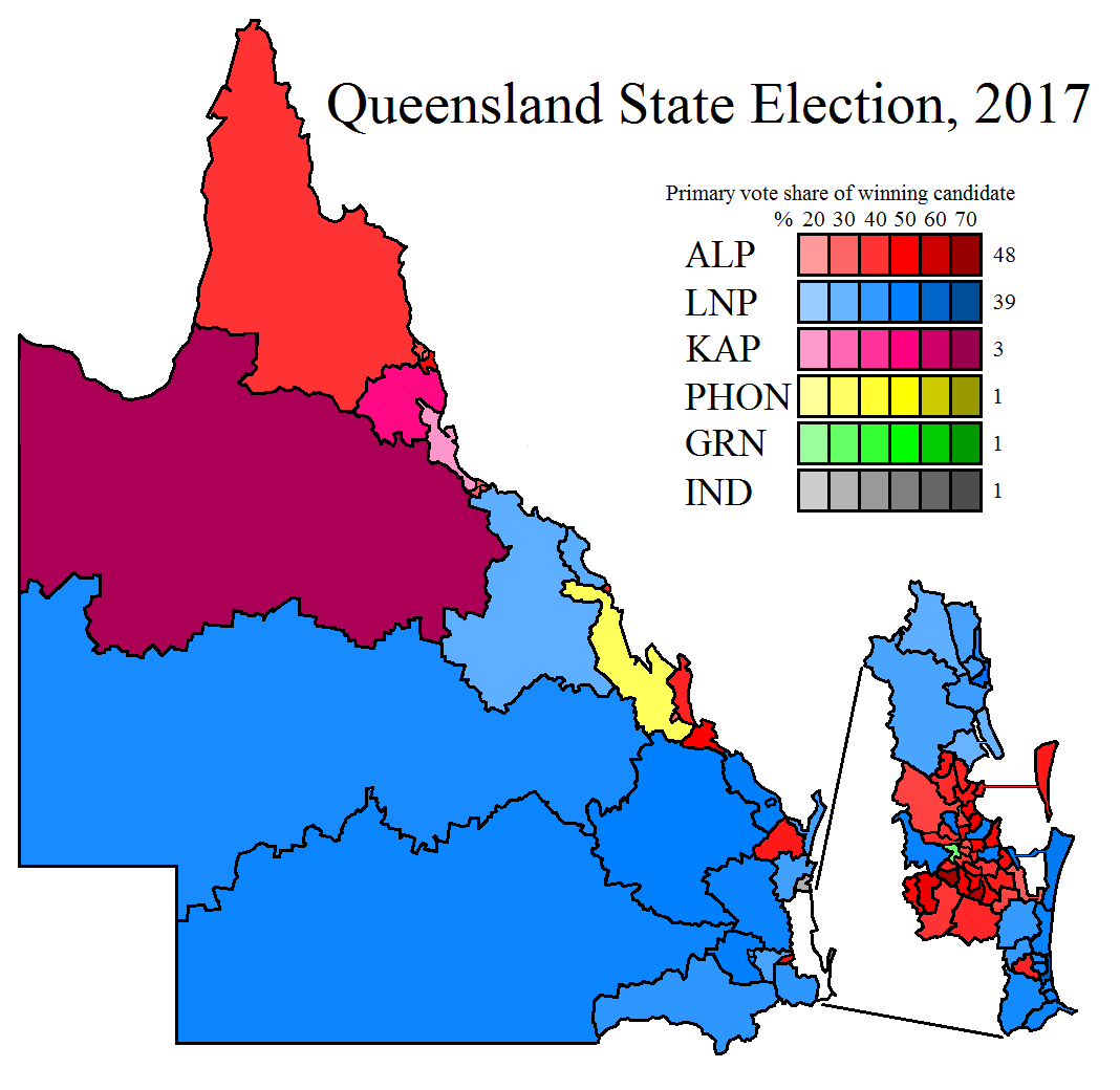 File:Queensland state election map ...