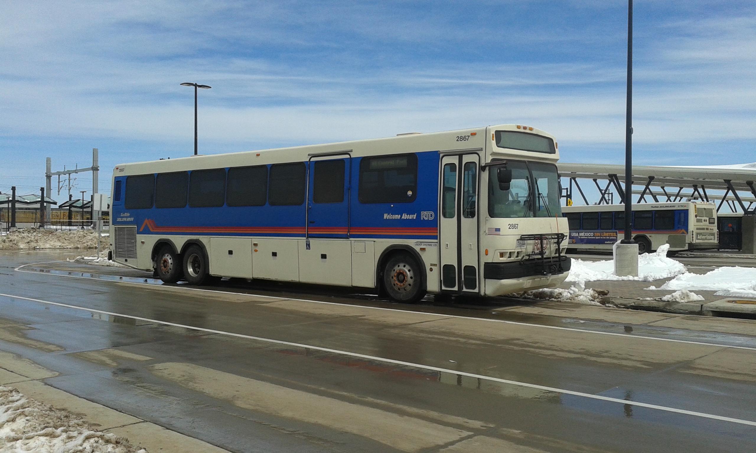 File:RTD bus 2867 Central Park Station.jpg