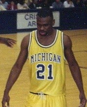 Ray Jackson Michigan 1993.jpg