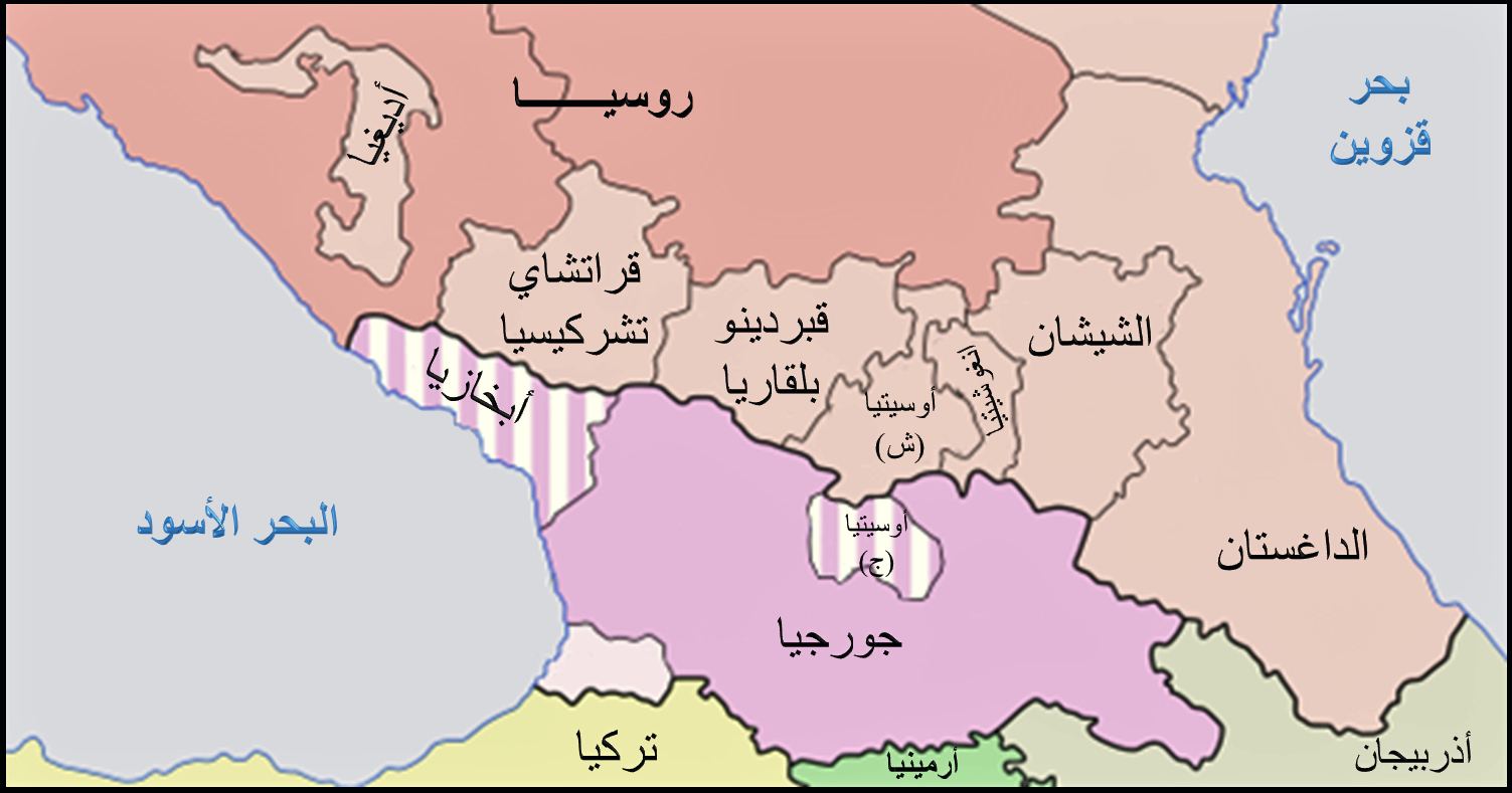 الشيشان الماضي والحاضر Republics_of_the_North_Caucasus.png