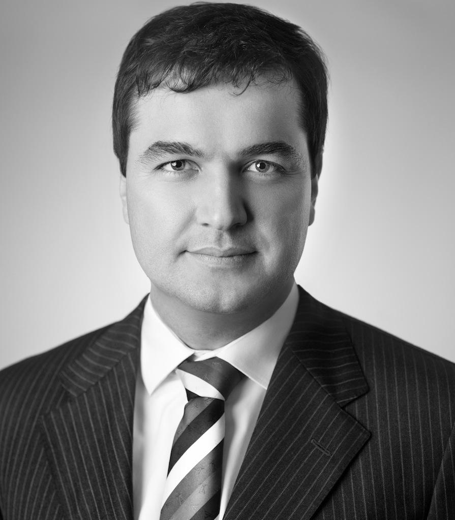 Ricardo Viana Vargas – Wikipédia