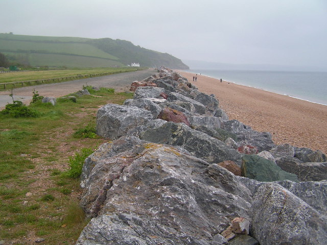 external image Rip_Rap_at_Beesands_-_geograph.org.uk_-_69705.jpg