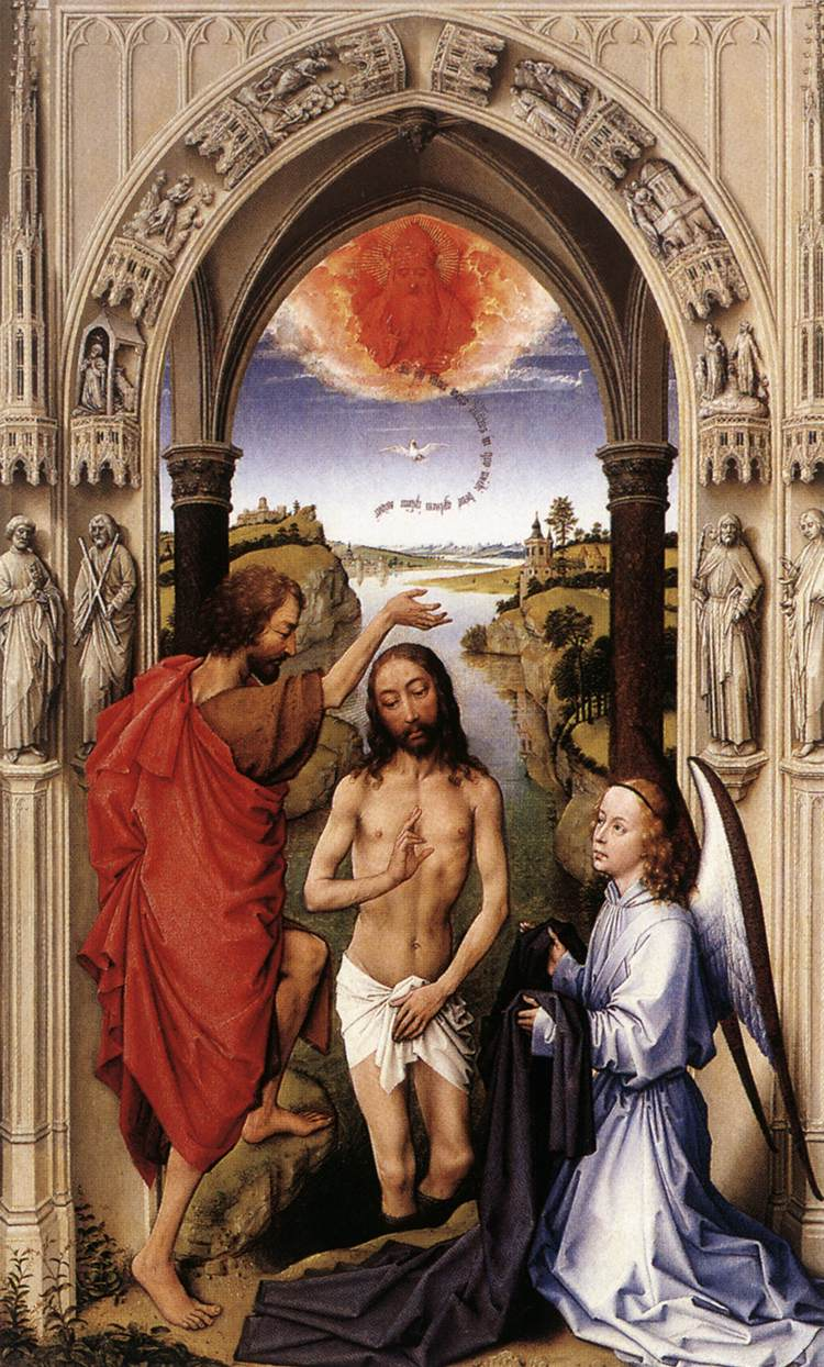 http://upload.wikimedia.org/wikipedia/commons/0/04/Rogier_van_der_Weyden_-_St_John_Altarpiece_%28central_panel%29_-_WGA25667.jpg