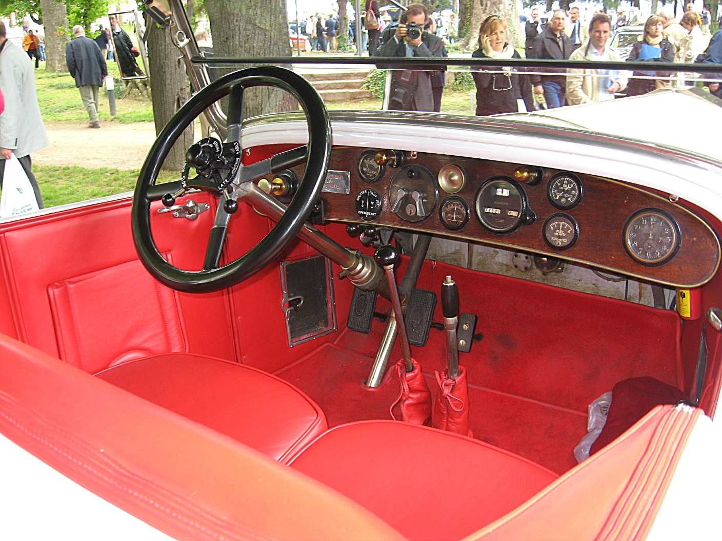 File Rolls Royce Silver Ghost Torpedo Interiors View Jpg Wikimedia Commons