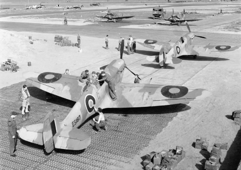 File Royal Air Force Operations In The Middle East And