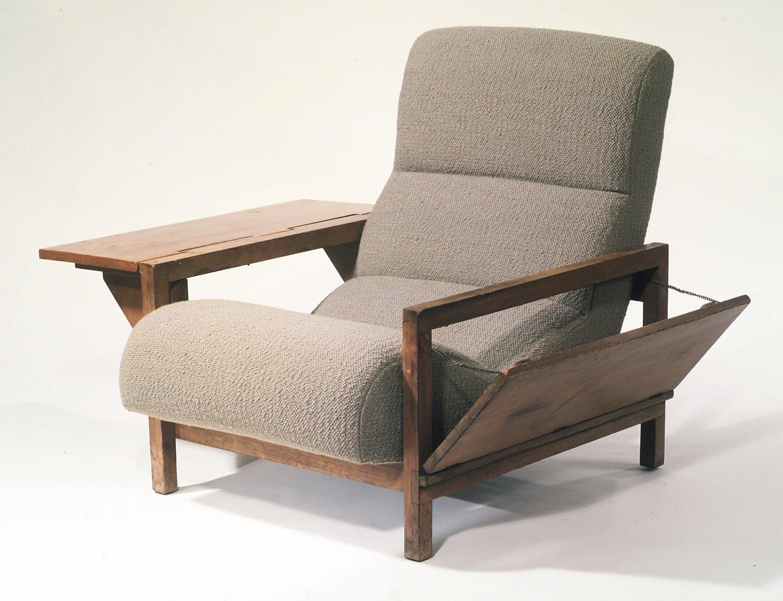 Image Result For Retro Bedroom Furniture