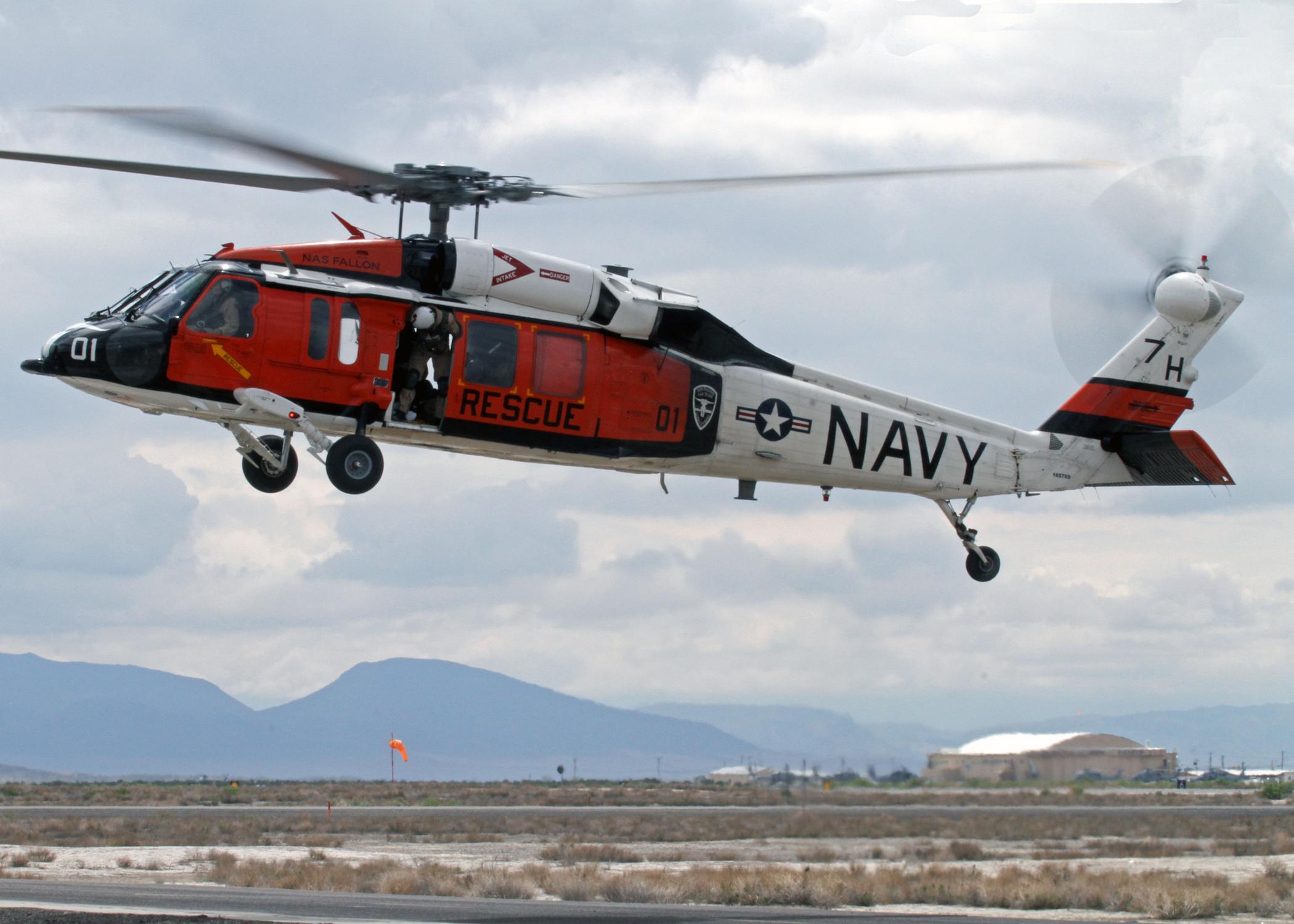 file sar mh s at naval air station fallon in jpg file sar mh 60s at naval air station fallon in 2015 jpg