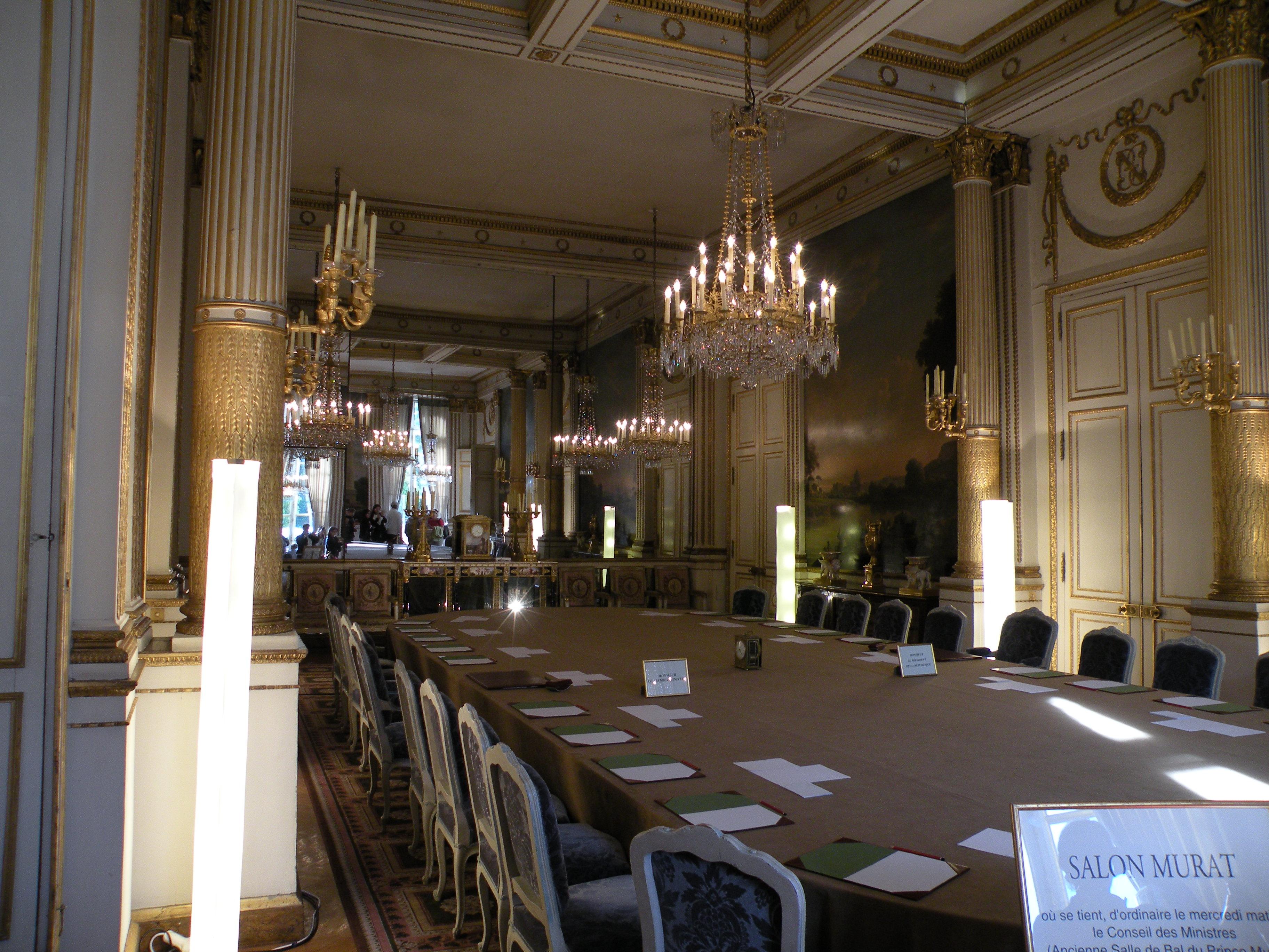 file salon murat 2 jpg wikimedia commons