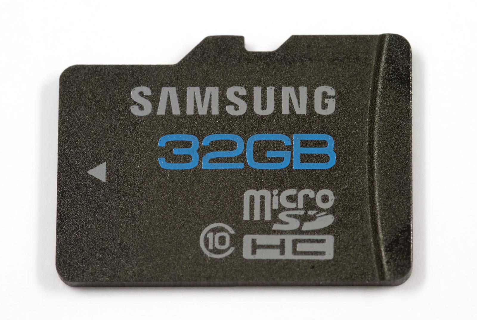055908062c9 microSD - Wikipedia, la enciclopedia libre