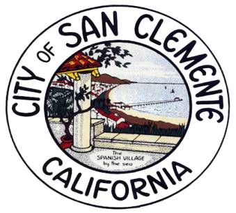 File:SanClementeCitySeal.jpg - Wikimedia Commons on san clemente hotels map, city of maple grove mn map, san clemente area map, city of san pablo ca map, murrieta ca map, city of norwalk map, city of thornton co map, city of sturgis sd map, san clemente trails map, city of summerville sc map, san clemente beach map, san clemente ecuador map, city of taos nm map, city of springdale ar map, city of san clemente logo, san clemente pier map, city of del mar map, city of chino hills map, clemente california map, san clemente zip codes map,
