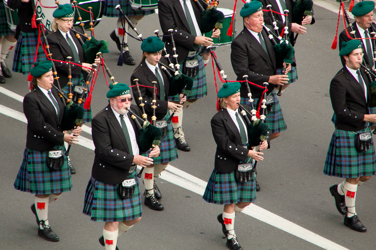 file scottish bagpipers 4271 jpg wikimedia commons march clip art microsoft march clip art free images