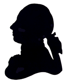 Image:Sieveking-Silhouette.png