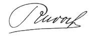 Signature of Rudolf of Austria-Hungary.JPG