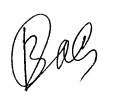 Signature of Olga Vasilyeva.jpg