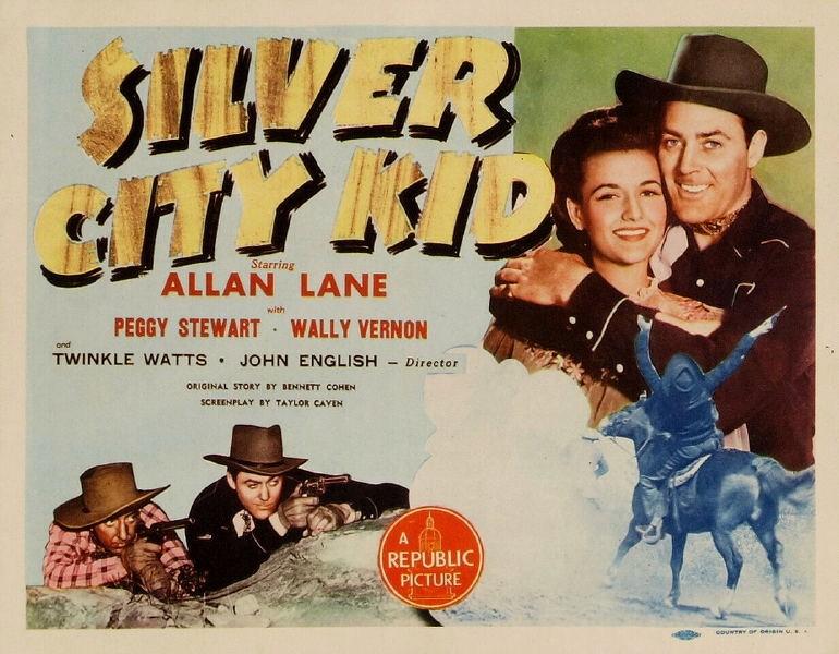 File:Silver City Kid (1944) 1.jpg