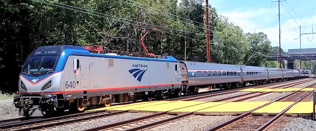 Orlando Auto Lounge >> Silver Star (Amtrak train) - Wikipedia