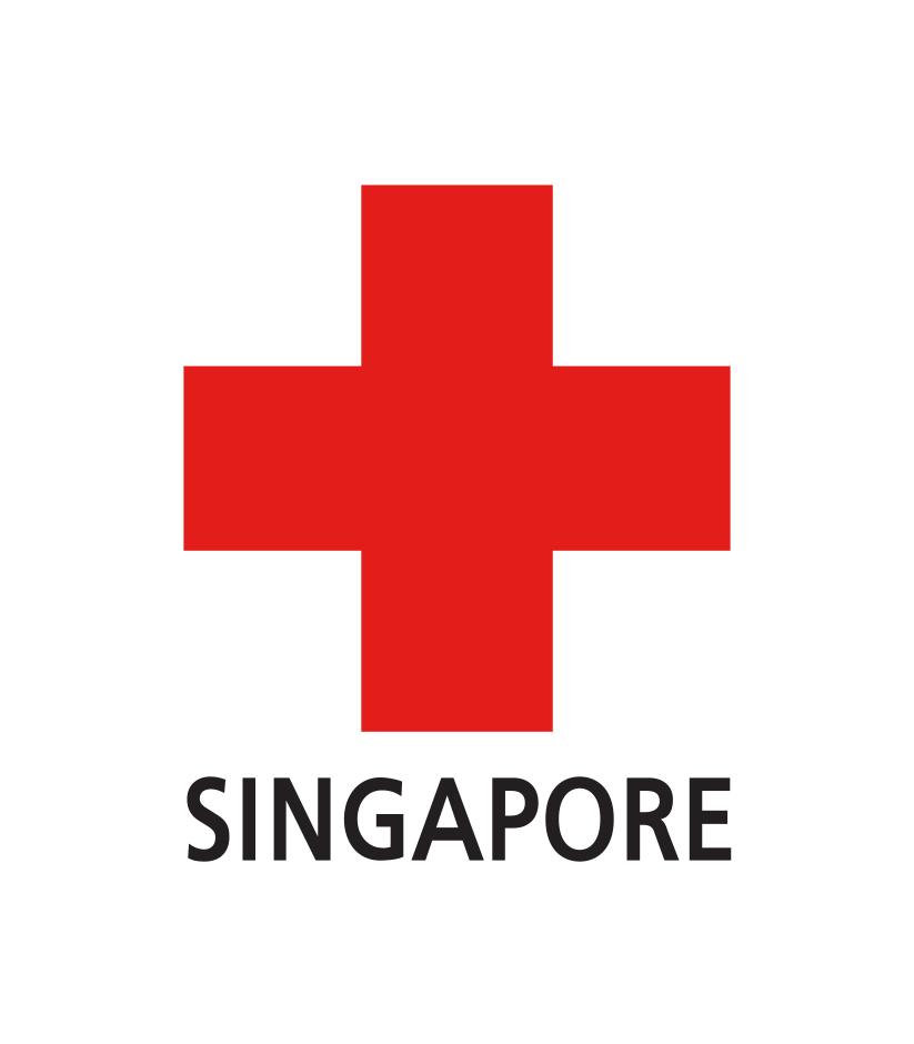 Singapore Red Cross Youth - Wikipedia