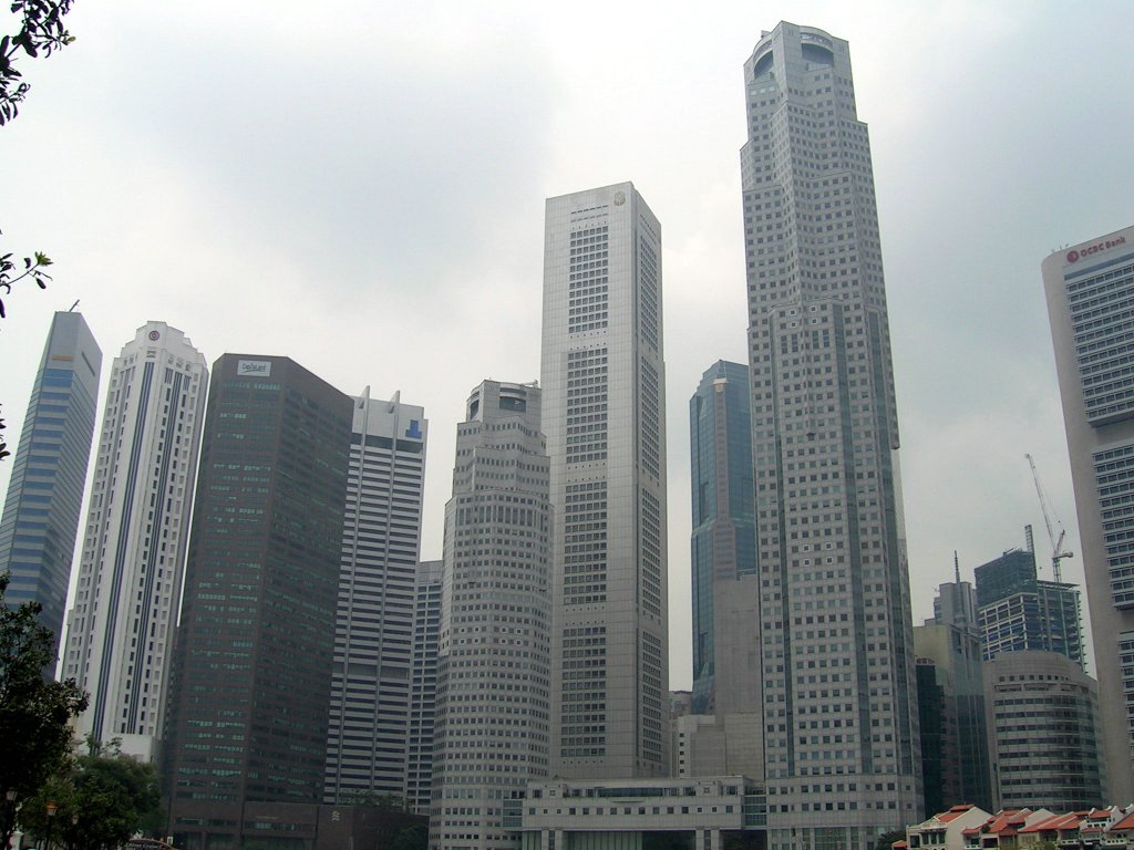 https://upload.wikimedia.org/wikipedia/commons/0/04/Singapore_skyscrapers_03.jpg